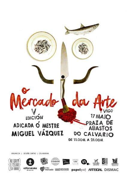 Mercado da Arte 2018