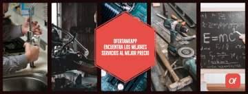 OfertameApp – Lanzamiento en exclusiva para Vigo