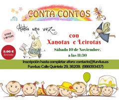 Contaconto en Fun4us