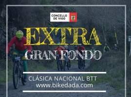 Gran Bikedada 2019 de Vigo