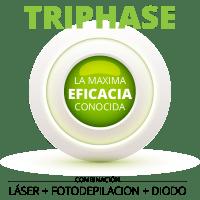 Triphase en Vigo