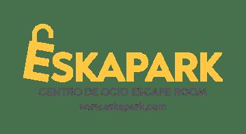 Eskapark | Centro de ocio Escape Room