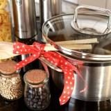 A partir del 19 de agosto se abren las inscripciones para los Cursos de cocina 2019-2020 de Afundación