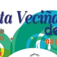 XIV Fiesta Vecinal de Teis