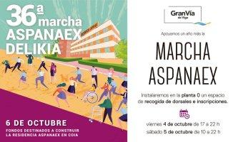 Marcha Aspanaex