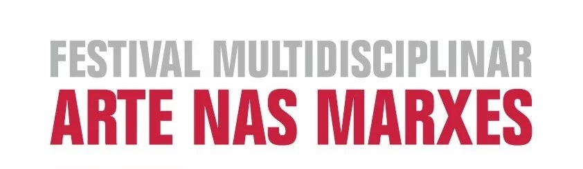 Festival Multidisciplinar Arte Nas Marxes