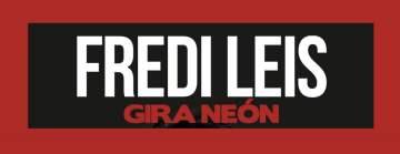 Concierto Fredi Leis