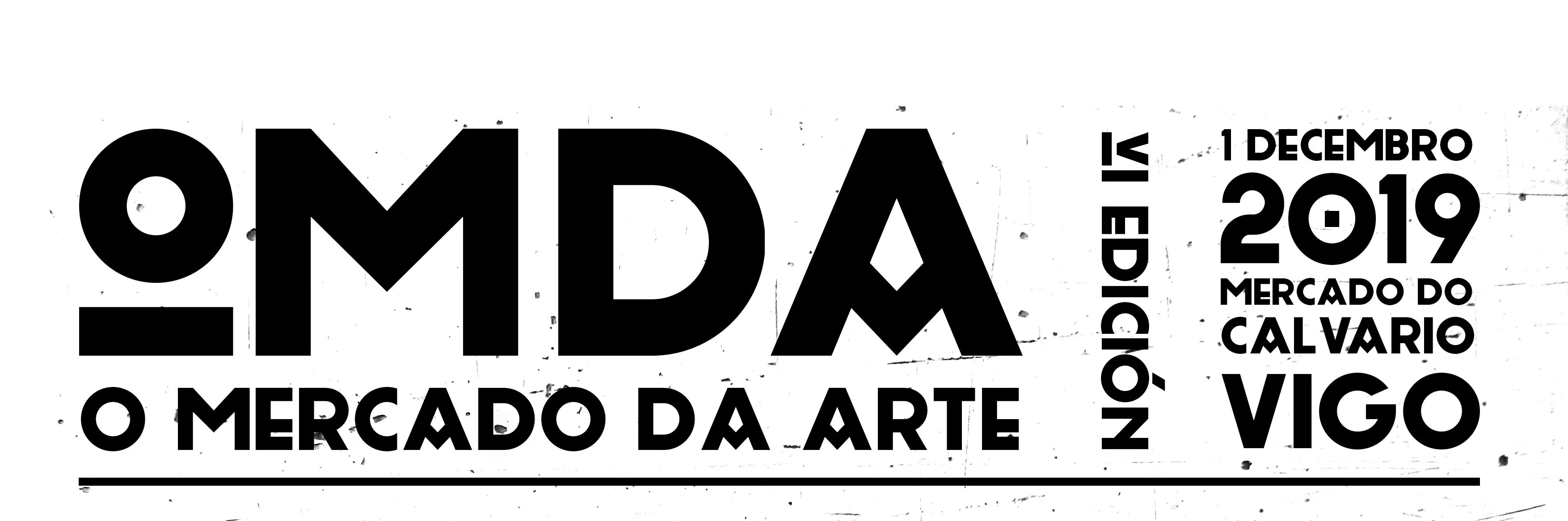 Mercado del Arte 2019