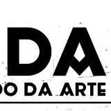 El Mercado del Arte 2019 se celebra en el Mercado do Calvario, Vigo a partir del 1 de diciembre