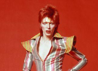 Sunset Cinema rinde homenaje a Bowie