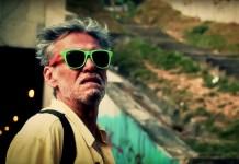 Fotograma de 'Malacrianza'. Película proyectada en Centroamérica, una región de película