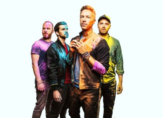 Green Covers nos traen el espíritu de Coldplay y Muse