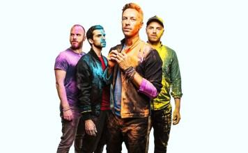 Green Covers nos traen el espíritu de Coldplay y Muse