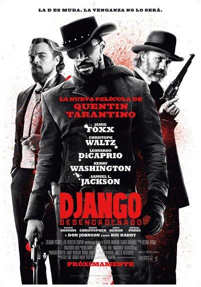 django_desencadenado_poster