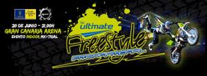 ultimatefreestyle