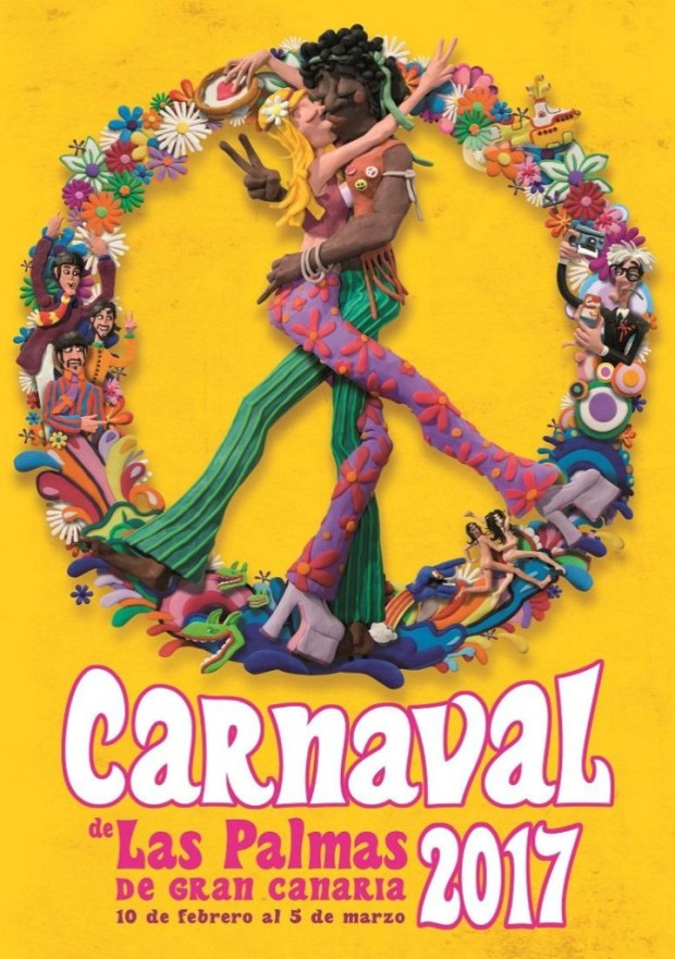 Cartel-del-Carnaval-de-Las-Palmas-de-Gran-Canaria-721x1024