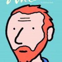 Bárbara dibuja la vida de Vincent Van Gogh