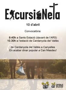 Excuneta-Can-Masdeu