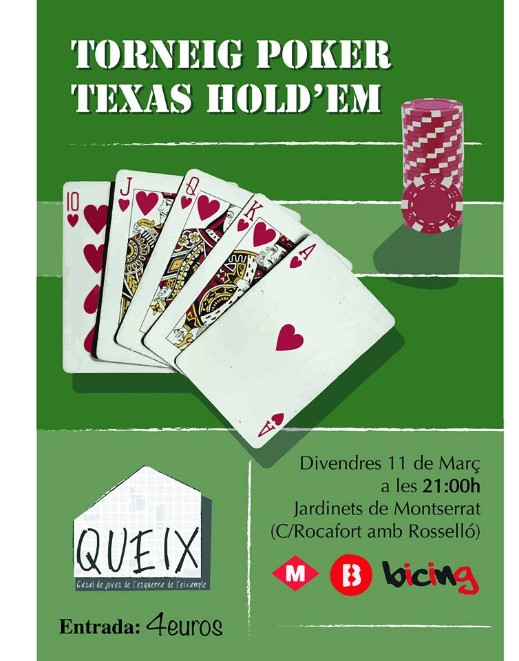 nit de poker