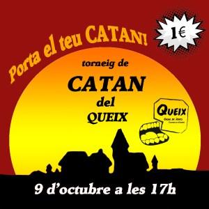 torneig-catan3