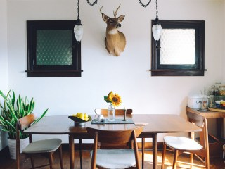 An Urban Homestead Tour for Design*Sponge