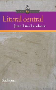 Tapa Litoral central(f)