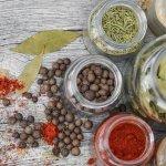 15 meilleurs remèdes naturels contre la toux