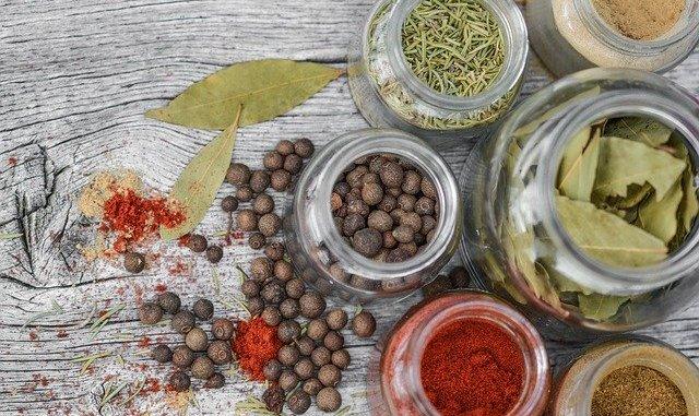 Quelles herbes pour soigner la toux