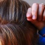 19 remèdes maison incroyables pour les cheveux gris
