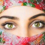 15 secrets de beauté orientaux anciens