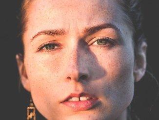 Traitement de la peau pour l'hyperpigmentation
