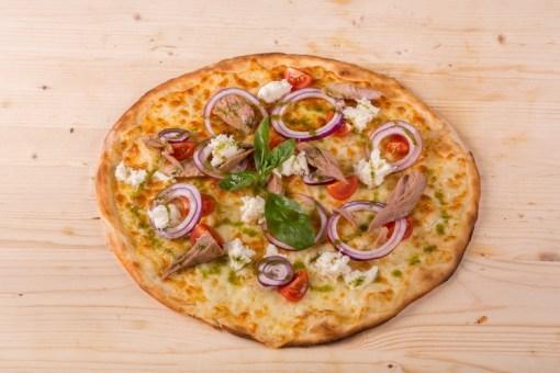 base-pizza-gold-