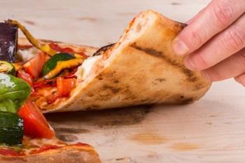 fournitures pour pizzerias