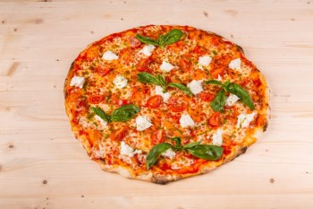 base-pizza
