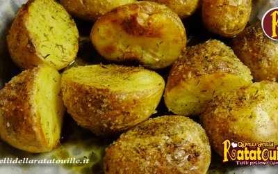 patate del contadino
