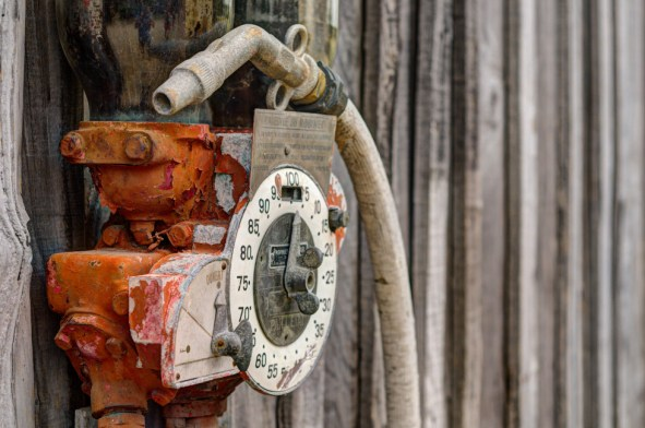 antique-gas-pump-free-license-CC0-980x649