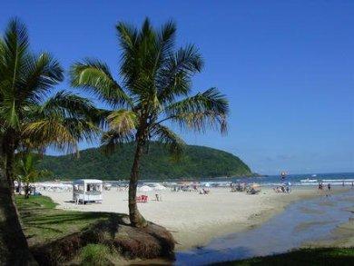 bertioga-lugares-do-brasil
