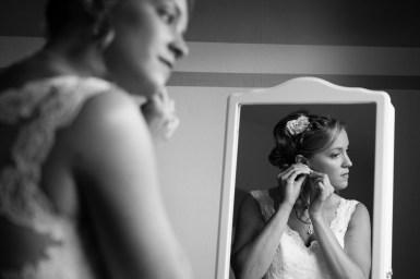 photographe-mariage-12