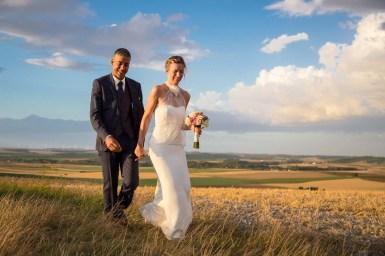 photographe-mariage-33