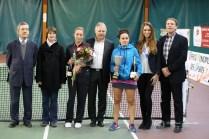 finale-tennis-feminin-vitry-13