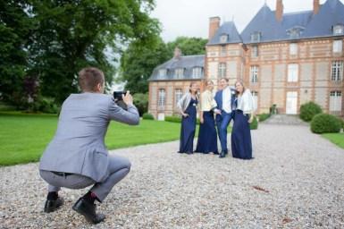 photographe-mariage-28
