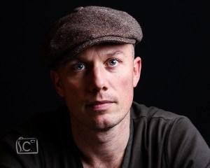 sebastien-chauchot-photographe