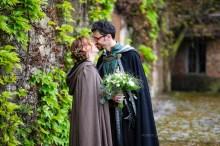 mariage-feerie-bretonne-14