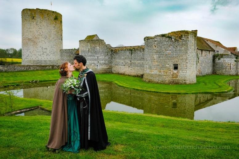 mariage-feerie-bretonne-17