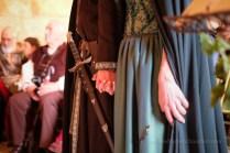 mariage-feerie-bretonne-26
