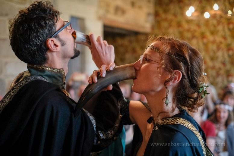 mariage-feerie-bretonne-27