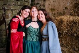 mariage-feerie-bretonne-40