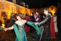 mariage-feerie-bretonne-48