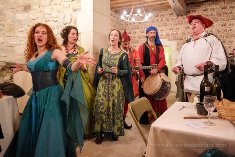 mariage-feerie-bretonne-49