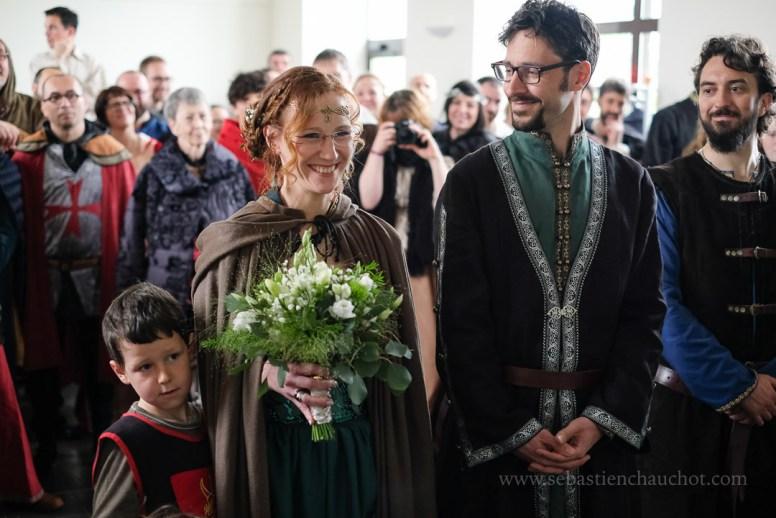 mariage-feerie-bretonne-8